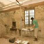 2011-Blog-Atelier-Nett-Printemps-04