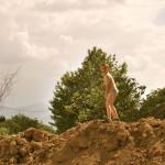 2011-Blog-Atelier-Nett-Printemps-18