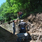 2011-Blog-Lierre-Canal-17