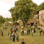 2011-Blog-Visite-Cœur-Italiens-01