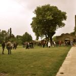 2011-Blog-Visite-Cœur-Italiens-03