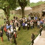 2011-Blog-Visite-Cœur-Italiens-04