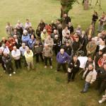 2011-Blog-Visite-Cœur-Italiens-05