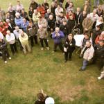 2011-Blog-Visite-Cœur-Italiens-06