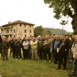 2011-Blog-Visite-Cœur-Italiens-08