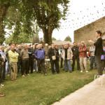 2011-Blog-Visite-Cœur-Italiens-09