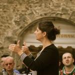 2011-Blog-Visite-Cœur-Italiens-10