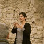 2011-Blog-Visite-Cœur-Italiens-11