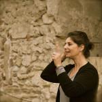 2011-Blog-Visite-Cœur-Italiens-12