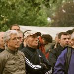 2011-Blog-Visite-Cœur-Italiens-13