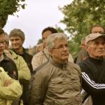 2011-Blog-Visite-Cœur-Italiens-15