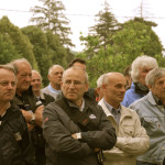 2011-Blog-Visite-Cœur-Italiens-16