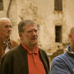 2011-Blog-Visite-Cœur-Italiens-18