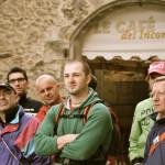 2011-Blog-Visite-Cœur-Italiens-20