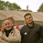 2011-Blog-Visite-Cœur-Italiens-21