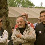 2011-Blog-Visite-Cœur-Italiens-22