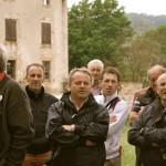 2011-Blog-Visite-Cœur-Italiens-23