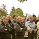 2011-Blog-Visite-Cœur-Italiens-25