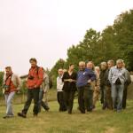 2011-Blog-Visite-Cœur-Italiens-27