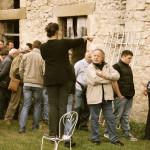 2011-Blog-Visite-Cœur-Italiens-30