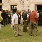 2011-Blog-Visite-Cœur-Italiens-31