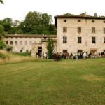2011-Blog-Visite-Cœur-Italiens-32