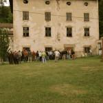 2011-Blog-Visite-Cœur-Italiens-33
