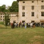 2011-Blog-Visite-Cœur-Italiens-34