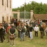 2011-Blog-Visite-Cœur-Italiens-35