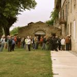 2011-Blog-Visite-Cœur-Italiens-36