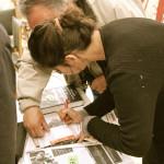 2011-Blog-Visite-Cœur-Italiens-38