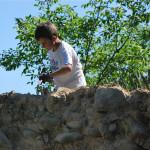 2012-Blog-Atelier-Prep-Mur-49