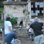 2012-Blog-Atelier-Prep-Mur-52