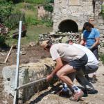 2012-Blog-Chantier-Mur-09