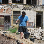 2012-Blog-Chantier-Mur-10