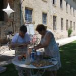 2012-Blog-Chantier-Mur-29