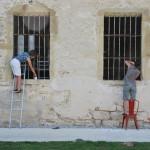 2012-Blog-Chantier-Mur-31