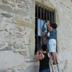 2012-Blog-Chantier-Mur-32