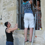 2012-Blog-Chantier-Mur-33