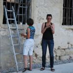 2012-Blog-Chantier-Mur-36
