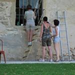 2012-Blog-Chantier-Mur-37