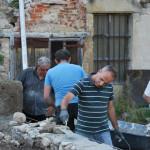 2012-Blog-Chantier-Mur-41