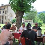 2012-Blog-Chantier-Mur-43