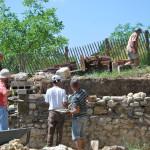 2012-Blog-Chantier-Mur-44