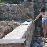 2012-Blog-Chantier-Mur-49