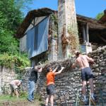2012-Blog-Chantier-Mur-50