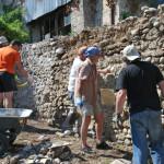 2012-Blog-Chantier-Mur-51
