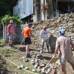 2012-Blog-Chantier-Mur-52