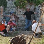 2012-Blog-Chantier-Mur-54