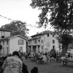 2012-Blog-Concert-Yoanna-05